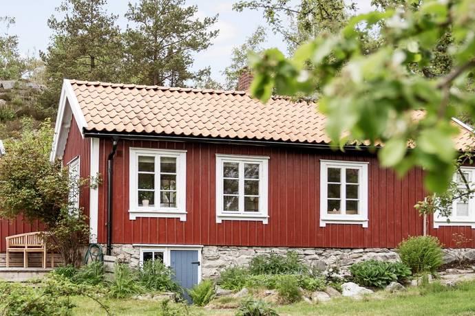 Orrevik 205 Vstra Gtalands ln, Uddevalla - unam.net
