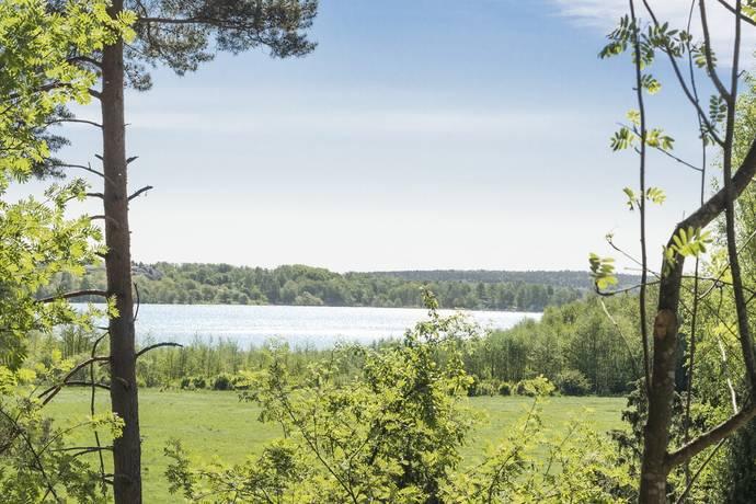 Bild: 3 rum fritidshus på Elviralundsvägen 3, Ekerö kommun Adelsö