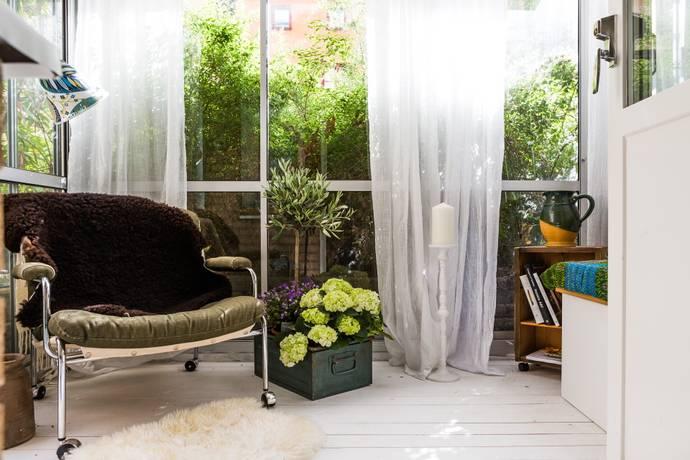 Bild: 2 rum bostadsrätt på Repslagargatan 23, Stockholms kommun Södermalm
