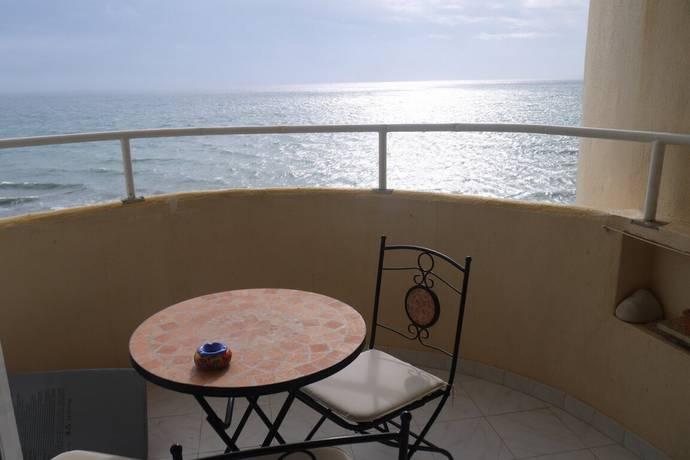Bild: 57 m² bostadsrätt på Calahonda, Spanien Costa del sol