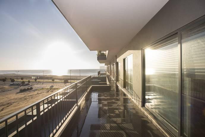 Bild: 5 rum bostadsrätt på Vila Nova de Gaia, Porto, Portugal Norra Portugal