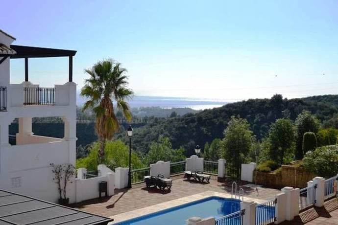 Bild: 4 rum bostadsrätt, Spanien ALTOS DE LOS MONTEROS