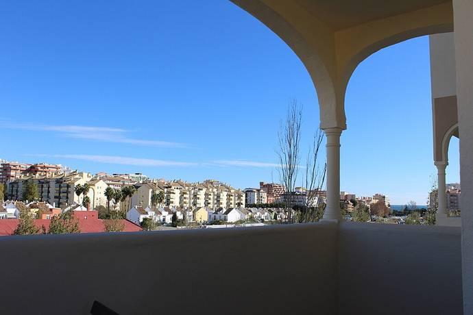 Bild: 4 rum bostadsrätt på Väldigt fin fyra  i  Fuengirola inom gångavstånd till allt., Spanien Fuengirola