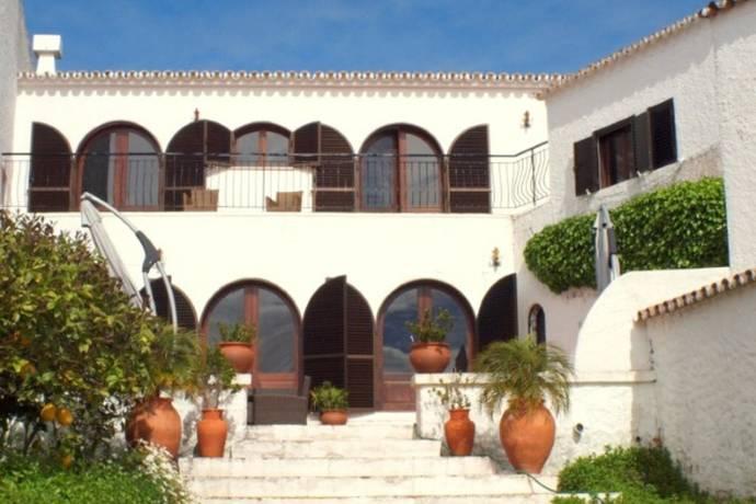 Bild: 5 rum villa, Portugal São Brás de Alportel