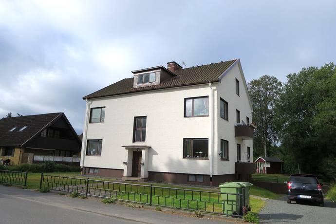 Bild: 298 m² övrigt på Sjögärdsgatan 71, Nässjö kommun Ingsberg