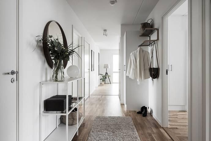 Bild: 3 rum bostadsrätt på Industrivägen, Sollentuna kommun Sollentuna