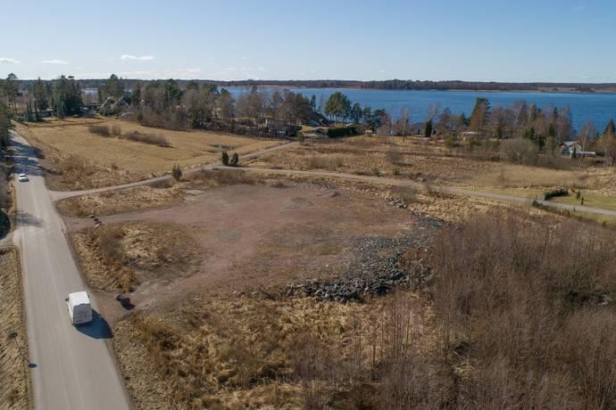 Bild från Skäret, Västra Tye - Bo granne med Vänern och storslagen natur!