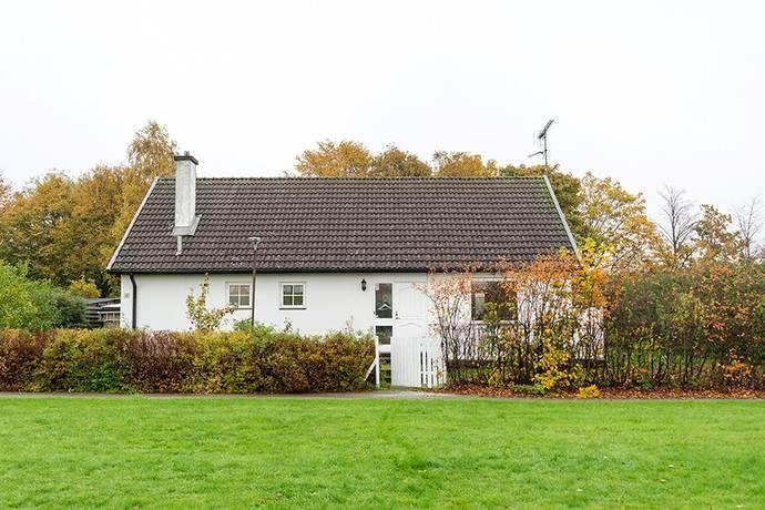 Bild: 5 rum villa på Vildvinsgränd 6, Svedala kommun Bara