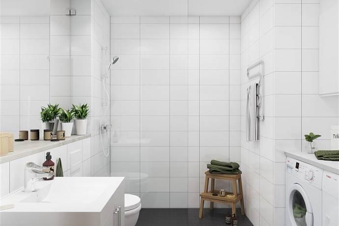 Bild: 3 rum bostadsrätt på Ångaregatan 3 - 1001, Sundsvalls kommun Norra Kajen