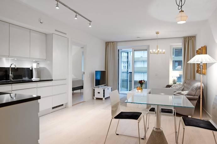 Bild: 2 rum bostadsrätt på Kellgrensgatan 10, 3tr, Stockholms kommun Kungsholmen