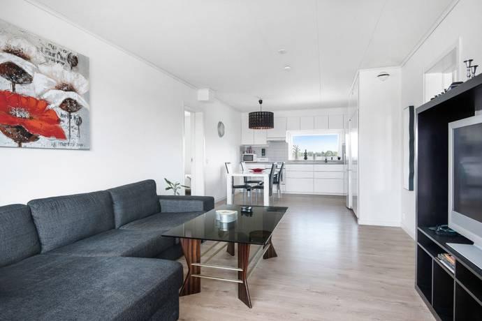 Bild: 3 rum bostadsrätt på Fidravägen 49, Nacka kommun Saltsjöbaden