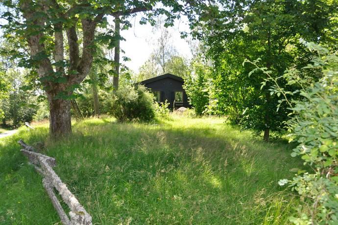Bild: 3 rum fritidshus på Hannabad 1372, Markaryds kommun Hannabad