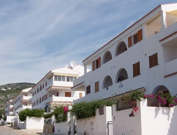 Bild: 2 rum villa på Villa, Alcossebre - Costa Azahar, ES, Spanien Alcossebre