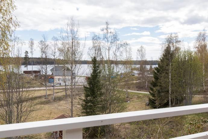 Bild: 5 rum villa på Pråmviken 188, Sundsvalls kommun Björkön - Pråmviken