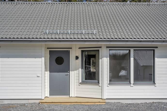 Bild: 4 rum villa på Stubbacksvägen 11, Norrtälje kommun Frötuna
