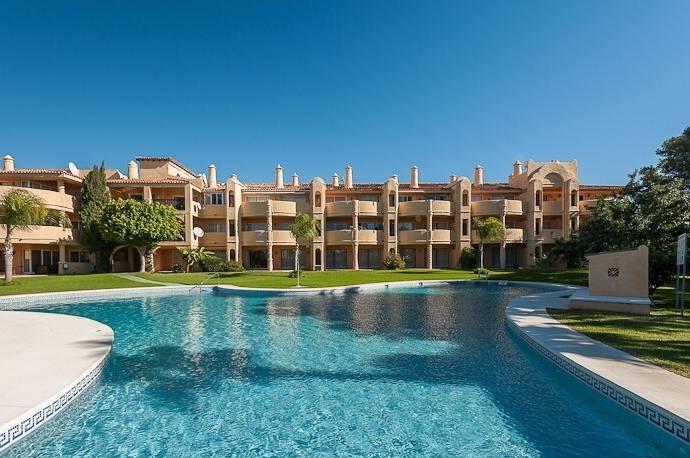 Bild: 3 rum bostadsrätt på HOT-PH2274-SSC, Spanien Mijas Costa
