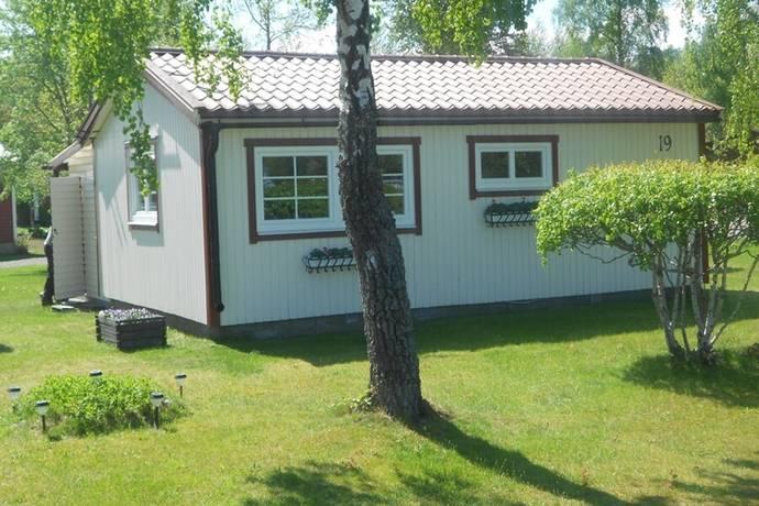 Bild: 3 rum fritidshus på Björkenäs Skäppevik 342, Torsås kommun Skäppevik