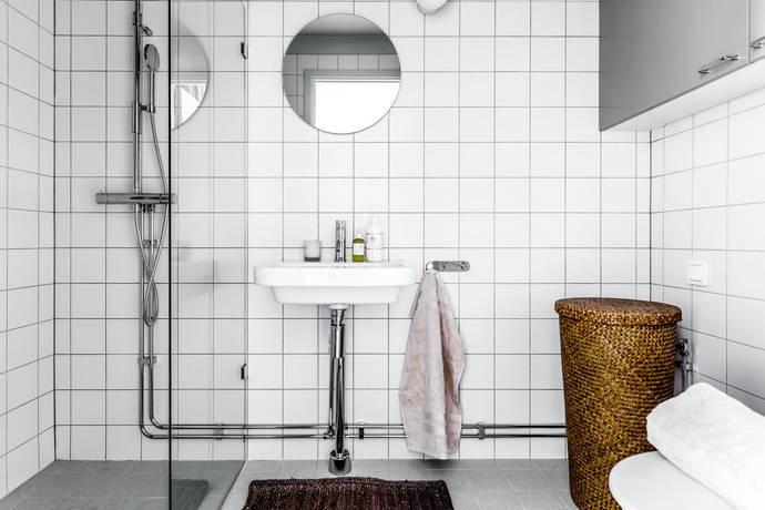 Bild: 2 rum bostadsrätt på Utsiktsvägen 10, Nynäshamns kommun