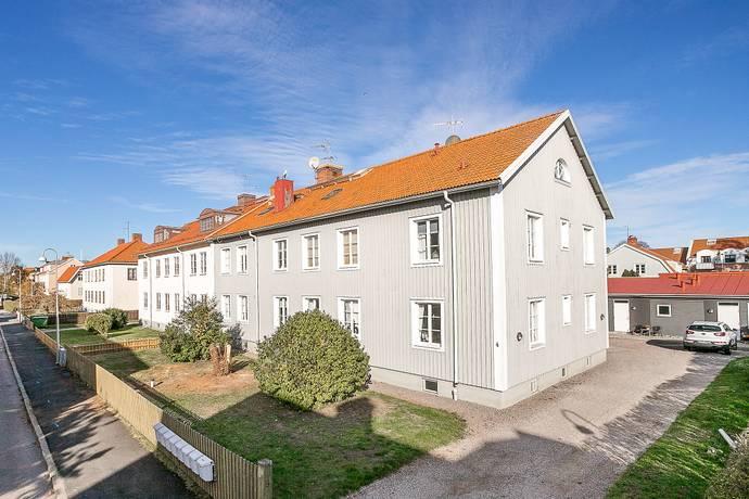 Bild: 580 m² övrigt på Råddegatan  4, Kalmar kommun Södra området