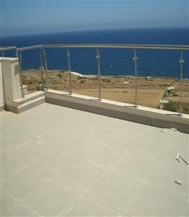 Bild: 3 rum bostadsrätt på MARSASCALA, SOUTH REGION, Malta Malta