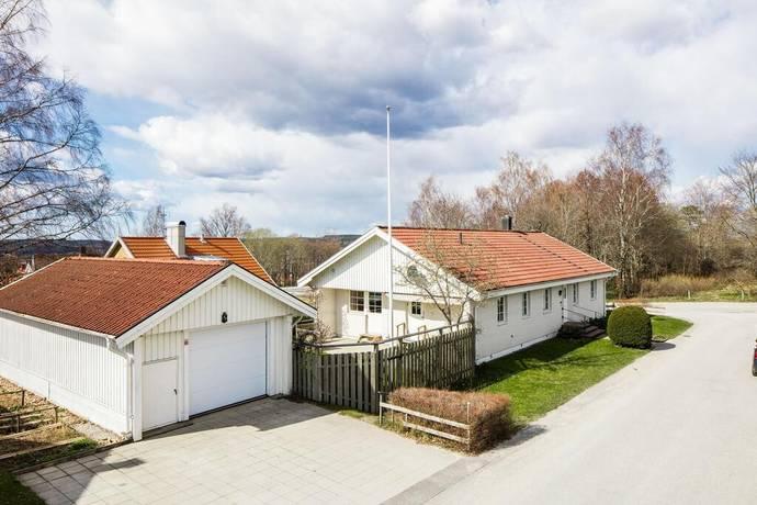 hus till salu ulricehamn