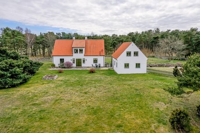 Bild: 6 rum villa på Vamlingbo Bonsarve 318d, Gotlands kommun Vamlingbo - Södra Gotland