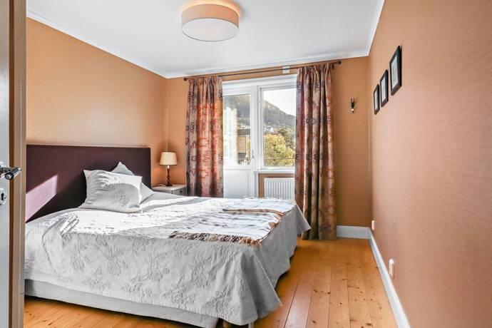 Bild: 6 rum bostadsrätt på Årevägen 141A, Åre kommun Åre