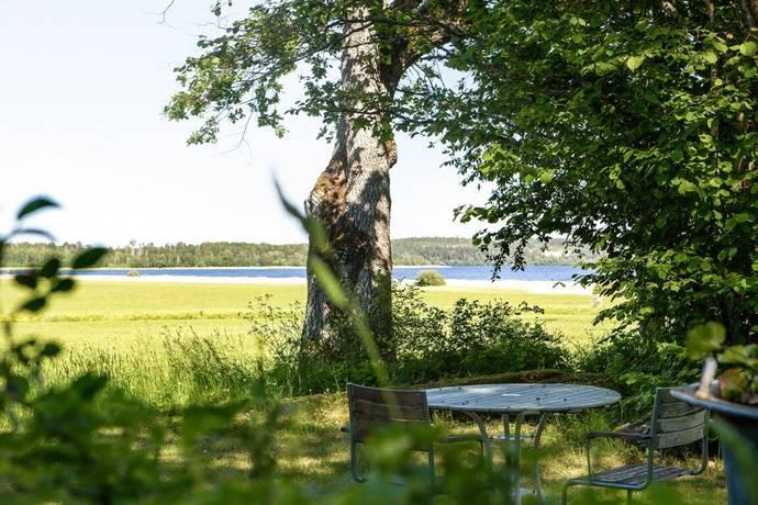 Bild: 105 m² fritidshus på Kulla Stjärnholm 20, Kulla Stjärnholm 22, Enköpings kommun