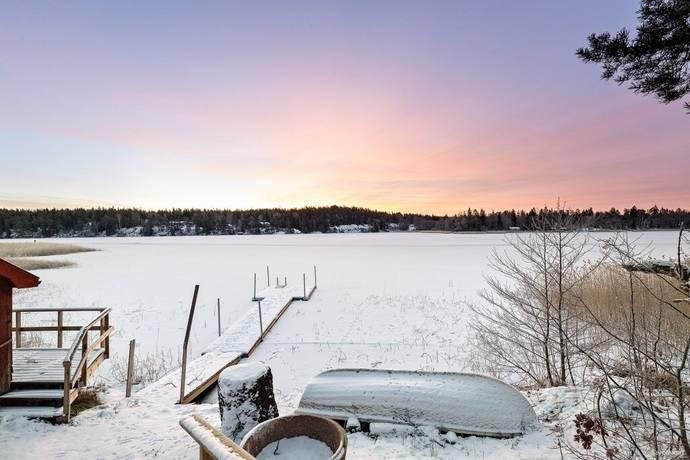 Bild: övrigt på Breidagård 332, Uppsala kommun Funbo-Marielund