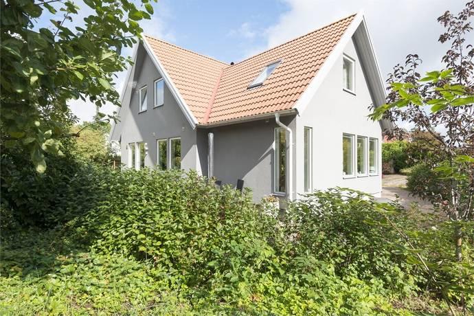 Bild: 6 rum villa på Kontrollvägen 2, Ronneby kommun PERSBORG