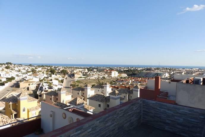 Bild: 4 rum bostadsrätt på Costa Blanca/Villamartin, Spanien Costa Blanca/Villamartin
