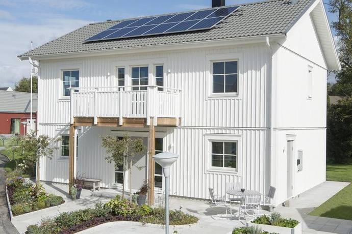 Bild: 6 rum villa på Bysingsberg Gård 2, Västerås kommun