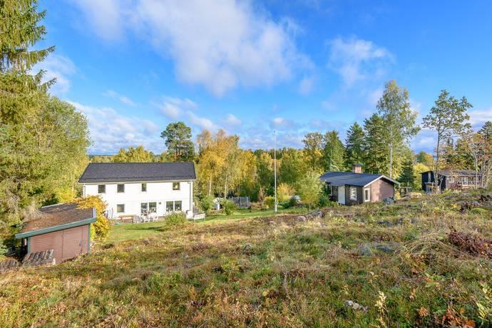 Bild: 1 rum villa på Överbyslingan 61B, Vaxholms kommun Resarö