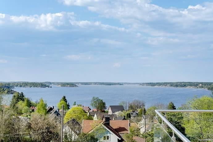 Bild: 1,5 rum bostadsrätt på Torshällsvägen 29C, Värmdö kommun Torshäll