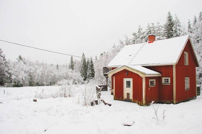svensk fastighetsförmedling årjäng