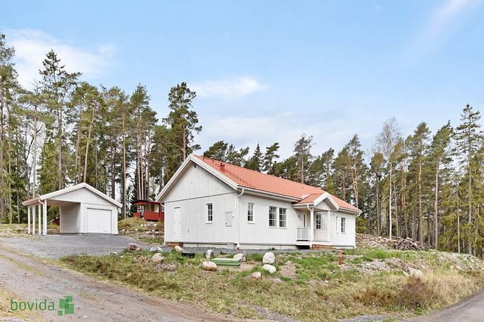 Bild: 5 rum villa på Österviksvägen 6, Värmdö kommun Stavsnäs