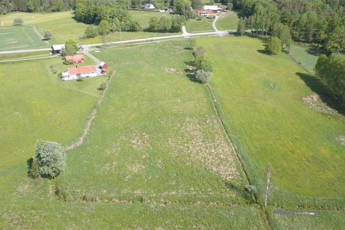 Bild från Hyssna - Brandskog Ängslyckan 1-5