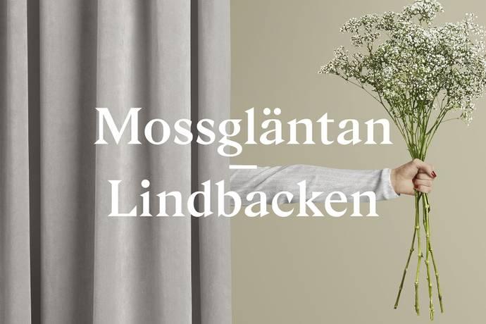 Bild från Lindbacken - Brf Mossgläntan