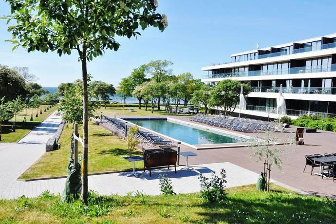 Bild: 3 rum bostadsrätt på S:t Göransgatan 31, Gotlands kommun Visby