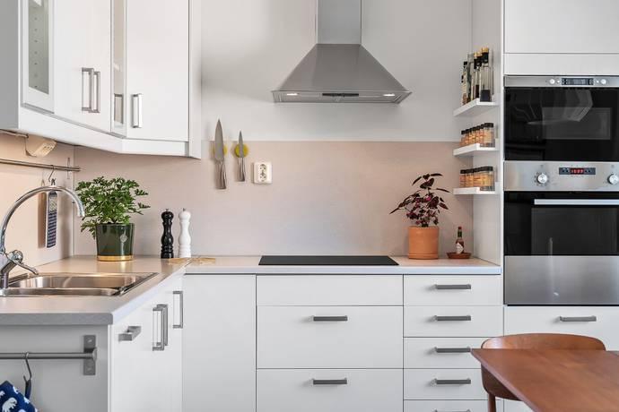 Bild: 2 rum bostadsrätt på Lennart Torstenssons Väg 12A, Norrtälje kommun Centrala