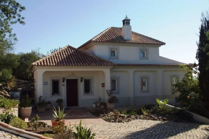 Bild: 6 rum villa, Portugal São Brás de Alportel