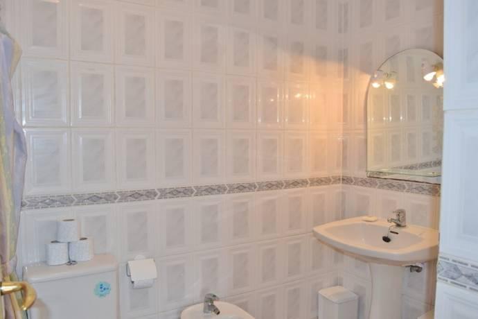 Bild: 2 rum bostadsrätt på Lägenhet i Costa Adeje, Santa Cruz De Tenerife, Spanien Avenida de España, Costa Adeje, Tenerife