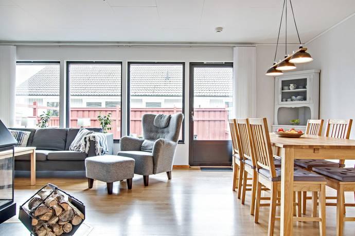 Bild: 5 rum villa på Tommarpsvägen 388, Trelleborgs kommun Västra Tommarp/Skegrie