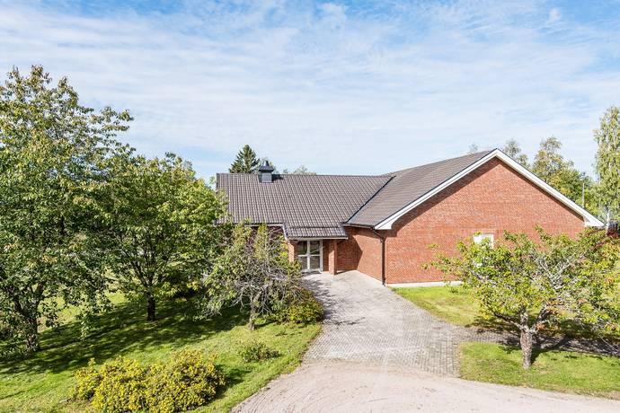Bild: 316 m² övrigt på Stångomsvägen 5, Sundsvalls kommun Njurundabommen - Åmon