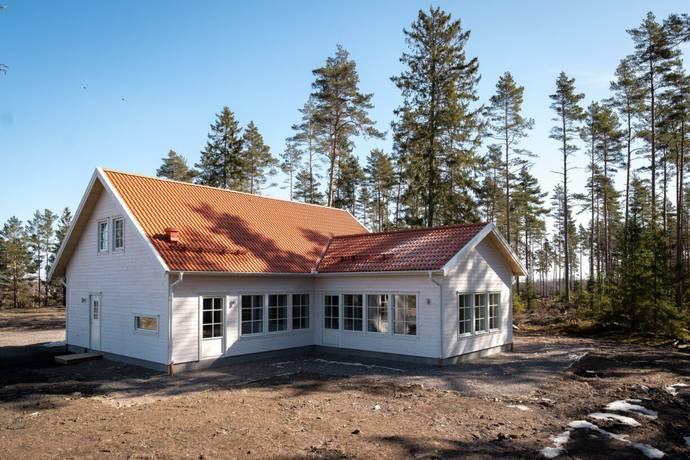 hus till salu enköping