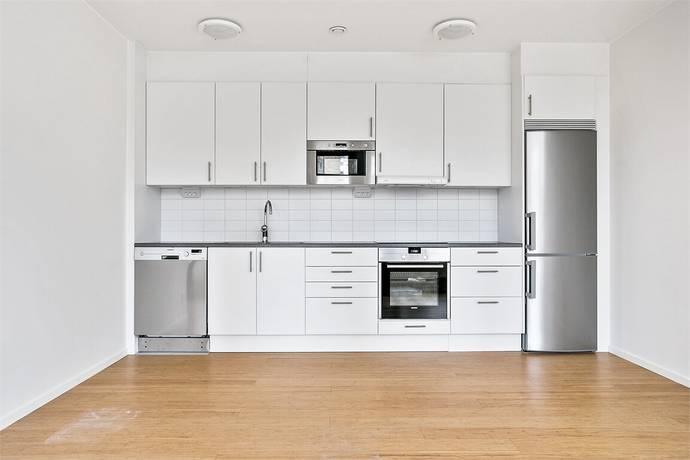 Bild: 2 rum bostadsrätt på Rösgången 29, lgh 298, Norrköpings kommun