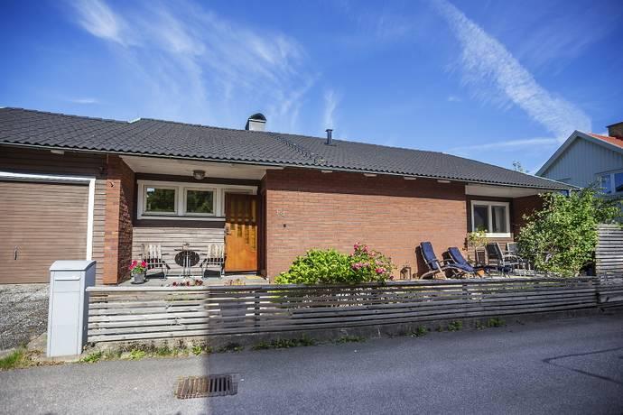 ekebäck göteborg karta Föraregatan 13 i Ekebäck, Högsbohöjd, Västra Frölunda  ekebäck göteborg karta