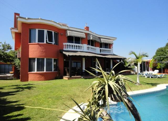 Direct Property Investments Costa Del Sol