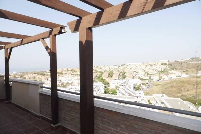 Bild: 3 rum bostadsrätt på Riviera del sol, Spanien Riviera del Sol