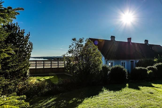 Bild: 6 rum villa på Snogeröds Gård 651, Höörs kommun Höör